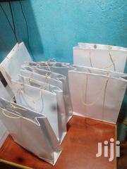 Paper Bags | Bags for sale in Central Region, Kampala