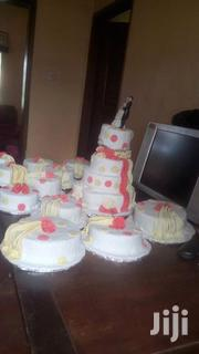 Confectionaries And Bakery | Party, Catering & Event Services for sale in Central Region, Kampala