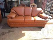 Big Sofa | Furniture for sale in Central Region, Kampala