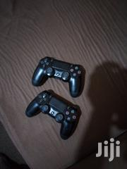 Sony Playstation 4 | Video Game Consoles for sale in Central Region, Kampala