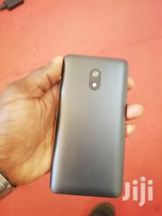 Itel A16 8 GB Black | Mobile Phones for sale in Central Region, Kampala