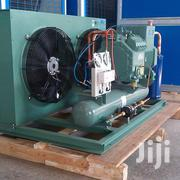 Refrigeration System | Manufacturing Equipment for sale in Central Region, Kampala