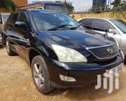 New Toyota Harrier 2005 | Cars for sale in Central Region, Kampala