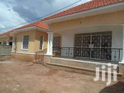 Kira Posh House Near The Main Road On Sell | Houses & Apartments For Sale for sale in Central Region, Kampala
