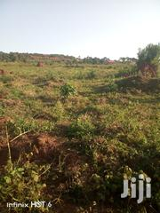 Plot For Sale On Entebbe Road | Land & Plots For Sale for sale in Central Region, Kampala