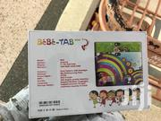 New Bebe Tab 16 GB Yellow | Tablets for sale in Central Region, Kampala