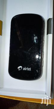 Airtel Modem | Computer Accessories  for sale in Central Region, Kampala