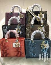 Christian Dior Bag | Bags for sale in Central Region, Kampala