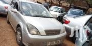 Toyota Opa 1999 Gold | Cars for sale in Central Region, Kampala