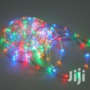 10 Metres Rope Light | Home Accessories for sale in Central Region, Kampala