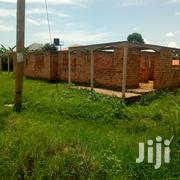 Three Bedrooms and Two Bedroom Shell House in Kira for Sale at 40m | Houses & Apartments For Sale for sale in Central Region, Kampala