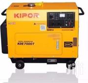 Brand New Generator | Electrical Equipment for sale in Central Region, Kampala