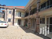 Ntinda New Single Bedroom Apartment For Rent | Houses & Apartments For Rent for sale in Central Region, Kampala