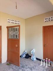 Single Room  In Kireka | Houses & Apartments For Rent for sale in Central Region, Kampala