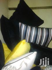 Pillows | Home Accessories for sale in Central Region, Kampala