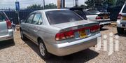 Nissan Sunny 2001 Silver | Cars for sale in Central Region, Kampala