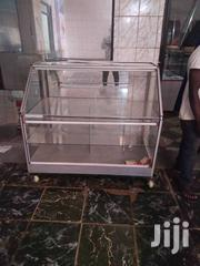 Display Counters. | Commercial Property For Sale for sale in Central Region, Kampala