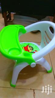 Baby Feeding Chair | Children's Gear & Safety for sale in Central Region, Kampala