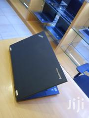 Lenovo ThinkPad T430 14 Inches 320Gb Hdd Core I5 4Gb Ram | Laptops & Computers for sale in Central Region, Kampala