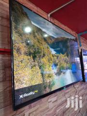 New Genuine Sony 50inches Smart 3D 4k | TV & DVD Equipment for sale in Central Region, Kampala