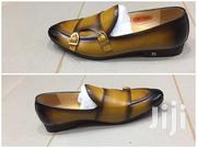 Designers Shoes | Shoes for sale in Central Region, Kampala