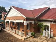 Residential House For Sale At Kirinya, Bweyogerere. | Houses & Apartments For Sale for sale in Central Region, Kampala