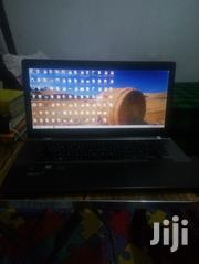 Toshiba Satellite U845W 17.3 Inches 500Gb Hdd Core I5 6Gb Ram | Laptops & Computers for sale in Central Region, Kampala