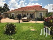 3 Bedrooms Apartment For Sale In Kira | Houses & Apartments For Sale for sale in Central Region, Kampala