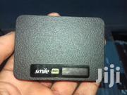 Smile 4g Mifi   Computer Accessories  for sale in Central Region, Kampala