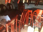 Dinning Table   Furniture for sale in Central Region, Kampala