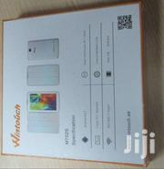 Wintouch M702S Dual SIM - 7 Inch 8GB 1GB RAM 3G Wifi | Tablets for sale in Central Region, Kampala
