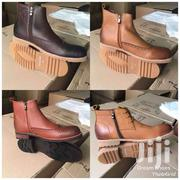 340TM Classic Shoes | Clothing for sale in Central Region, Kampala