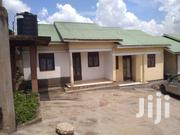 Mengo Commercial Property For Sale | Commercial Property For Sale for sale in Central Region, Kampala