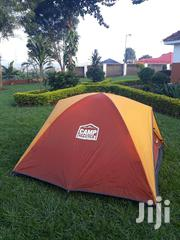Tents | Camping Gear for sale in Eastern Region, Jinja