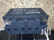 Esp100H-12 Solar Battery | Solar Energy for sale in Central Region, Kampala