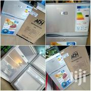 ADH Fridge 100litres | Kitchen Appliances for sale in Central Region, Kampala