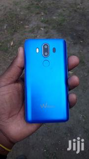 Orange San Diego 8 GB Blue | Mobile Phones for sale in Central Region, Mukono