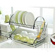 Dish Rack Drainer | Kitchen & Dining for sale in Central Region, Kampala