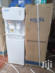 Brand New Icecool Water Dispenser | Kitchen Appliances for sale in Central Region, Kampala