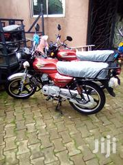 New Moto 2019 Red   Motorcycles & Scooters for sale in Central Region, Kampala