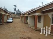 Kyebando Eight Units Apartments For Sale | Houses & Apartments For Sale for sale in Central Region, Kampala