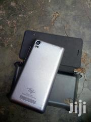 Itel it1408 8 GB Gray | Mobile Phones for sale in Central Region, Kampala