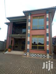 Kiwatule Posh House For Sale | Houses & Apartments For Sale for sale in Central Region, Kampala