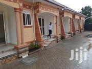 New 14 Units Double Rooms Apartment In Kyanja-kisasi | Houses & Apartments For Sale for sale in Central Region, Kampala