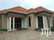 Kyanja Posh House In Tarmacked Neighbourhood For Sale | Houses & Apartments For Sale for sale in Central Region, Kampala