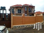 Kira Big Compound Mansion on Sell | Houses & Apartments For Sale for sale in Central Region, Kampala