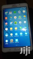Samsung Galaxy Tab A 7.0 8 GB White | Tablets for sale in Kampala, Central Region, Uganda