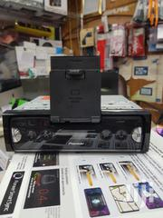 Radio With Smart Phone Holder | Audio & Music Equipment for sale in Central Region, Kampala