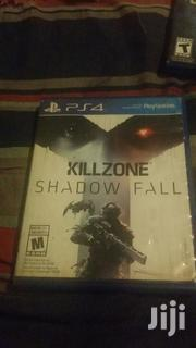 Killzone Shadow Fall | Video Games for sale in Central Region, Kampala