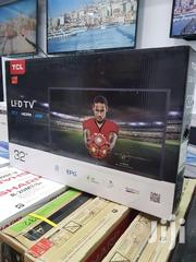 TCL LED TV 32 Inches | TV & DVD Equipment for sale in Central Region, Kampala